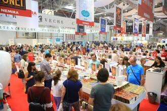 Târgul de carte Bookfest Timișoara 2020 a fost anulat din cauza coronavirusului