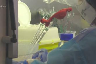 Coronavirus în România. 15 cazuri confirmate și mii de oameni izolați la domiciliu