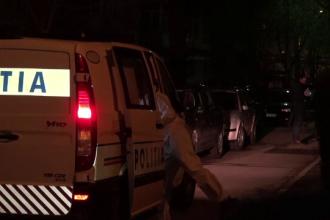 Crimă în stil mafiot la Bacău. Un tânăr de 22 de ani a fost împușcat în cap