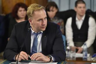 Ministrul Sănătății: Vom afla peste 10 zile când va fi atins vârful epidemiei de COVID-19 în România