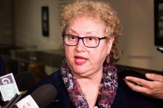 Avocatul Poporului a sesizat CCR cu privire la OUG care reglementează starea de alertă