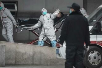 Spania anunță 84 de morți din cauza coronavirusului. 4 români, printre persoanele infectate
