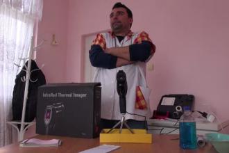 Medic de familie din Bacău, sancționat de DSP. Pentru ce le cerea 50 de lei pacienților