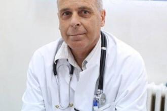Medicul ce a vindecat 5 pacienți prezintă cea mai eficientă metodă de a lupta cu COVID-19