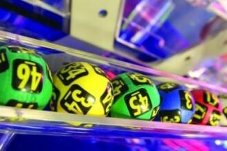Vești bune pentru cei care joacă la loto. De acum își vor putea cumpăra biletele și online