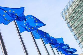 Previziuni îngrijorătoare. Care sunt șansele ca UE să intre în recesiune, din cauza coronavirusului