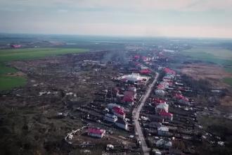 """""""Județe la stăpân"""" în Ilfov. Emisiunea integrală din 15 martie 2020"""