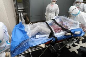 OMS anunța exact acum un an că o pandemie este inevitabilă