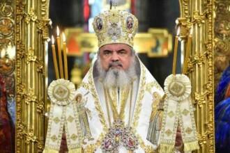 Patriarhul Daniel: Este mare nevoie de rugăciune şi de ajutorare frăţească. Însingurarea, un prilej de a spori comuniunea