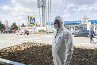 Ce presupune starea de urgență în România. Afacerile care s-ar putea suspenda