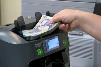 """""""România va avea deficit bugetar de 6,7%"""". Ce spune ministrul finanțelor despre contracția economică"""