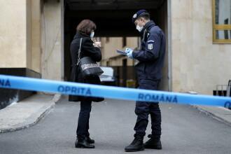 168 de cazuri de coronavirus în România. Un deputat a fost confirmat cu virusul
