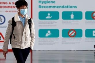 Internetul luptă împotriva dezinformărilor legate de coronavirus. Ce înseamnă asta