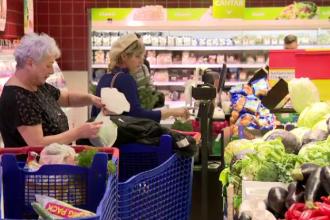 Stare de urgență. Ce spun marile rețele din România despre închiderea magazinelor alimentare