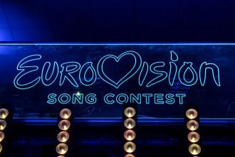 Eurovision 2020, anulat din cauza coronavirusului. Ce spun organizatorii