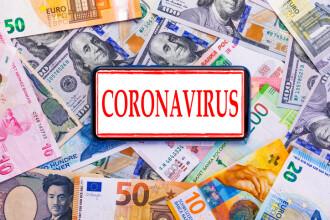 """Ce este ″clauza de coronavirus"""" și cum influențează mediul de afaceri"""