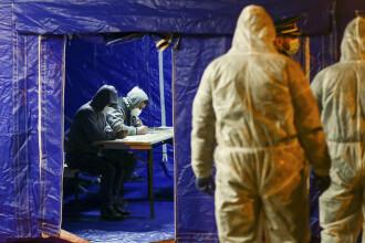 Aproape 200 de români din Spania au fost repatriați în ultimele 2 zile