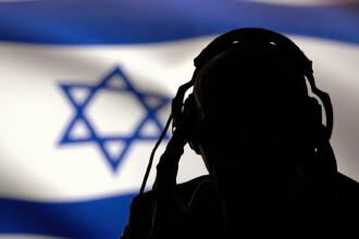 Israelul a însărcinat Mosadul să caute kituri de testare pentru coronavirus în toată lumea