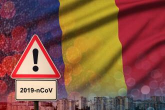 România își închide granițele. Cine mai are voie să intre în țară