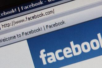 Facebook a anunțat că va reduce calitatea conţinutului video în Europa