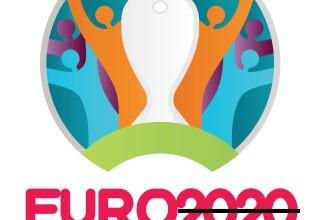 Când se vor disputa meciurile de la București din cadrul EURO 2020, reprogramat în 2021