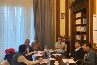 PSD, Pro România și ALDE, proiect de lege: Facilități fiscale, amânare și reeșalonare de plăți