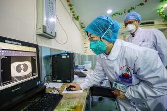 Medicii americani avertizează asupra unor noi simptome asociate coronavirusului