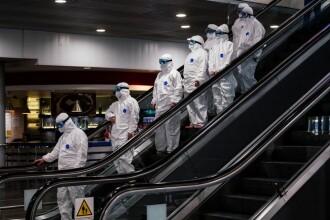Motivul pentru care Rusia ar avea atât de puține cazuri de infectare cu coronavirus
