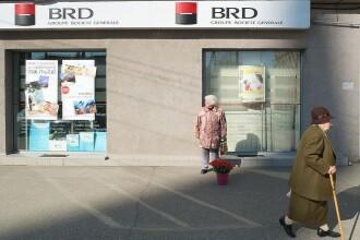 Băncile vor putea amâna plata ratelor pentru persoane şi firme. Regulile anunţate de BNR
