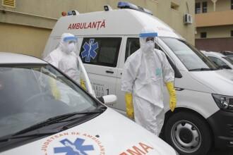 Coronavirus România, LIVE UPDATE 24 martie. Alte 3 decese la Suceava. Noul bilanţ, anunţat de Arafat