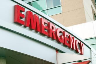 O asistentă care trata pacienți cu coronavirus s-a sinucis în Marea Britanie