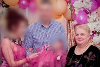 Povestea tragică a femeii care a murit la spitalul din Suceava.