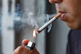 Motivul pentru care o regiune din Spania a interzis fumatul în locuri publice aglomerate