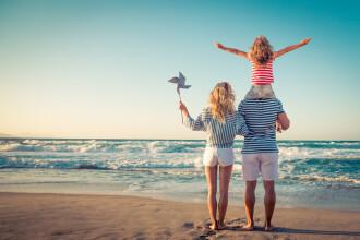 Voucherele de vacanță emise în 2019 au valabilitate până la 31 mai 2021