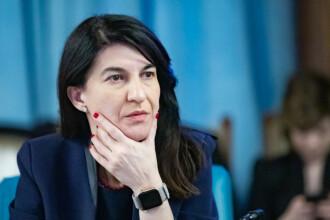 Ministrul Muncii: Un milion de persoane ar urma să fie trimise în şomaj tehnic
