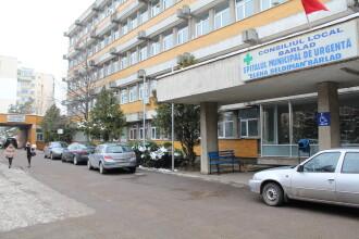 Spitalul Covid-19 din Bârlad supraviețuiește din donații. Solidaritate impresionantă a vasluienilor