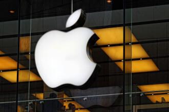 """Apple colaborează cu Casa Albă, pentru o aplicație """"Covid-19"""". Cum va funcționa"""