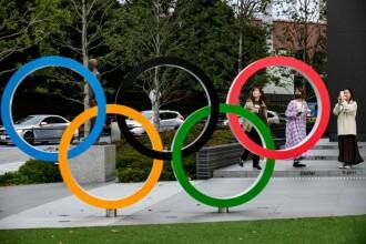 Perioada în care se vor desfășura Jocurile Olimpice de vară de la Tokyo