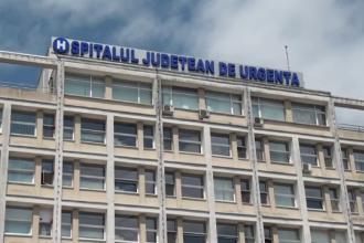 Cine sunt militarii care au preluat conducerea Spitalului Judeţean Suceava