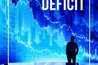 BNR: Majorarea punctului de pensie cu 40% ar duce la o creştere a deficitului bugetar în 2021 la peste 11% din PIB