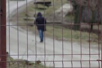 Crima care a scandalizat o întreagă comunitate. Tânăr înjunghiat din greșeală, după ce a fost confundat