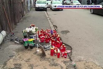 """Ce spune primarul Sectorului 2, după tragedia care a avut loc în cartierul Andronache: """"Nu, așa nu se mai poate!"""""""