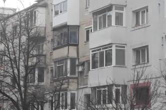 Un bărbat din Onești a ucis doi muncitori pe care îi luase ostatici. Agresorul a fost împușcat de polițiști