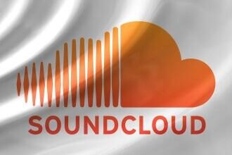 SoundCloud va plăti artiștii în funcție de ascultările individuale ale abonaților
