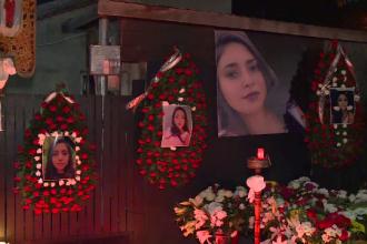 Femeia care a accidentat mortal două fete în cartierul Andronache, plasată în arest la domiciliu