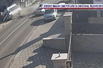 Ce a scos la iveală accidentul din Suceava în urma căruia un microbuz plin cu copii a ajuns în șanț