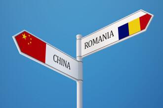 Politico: România are o poziție mai dură față de China comparativ cu alte state UE
