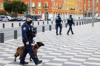 Europa luptă cu valul trei al pandemiei de Covid-19. Tot mai multe țări impun restricții noi