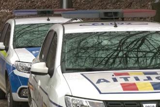 Focuri de armă la Constanța. Un bărbat a ajuns la spital după ce a fost împușcat