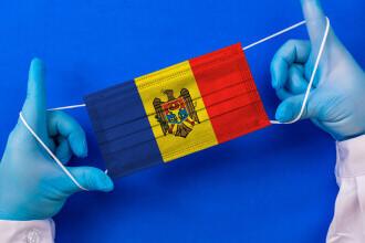 Experți: Situaţia epidemică pare să fi scăpat de sub control în Republica Moldova